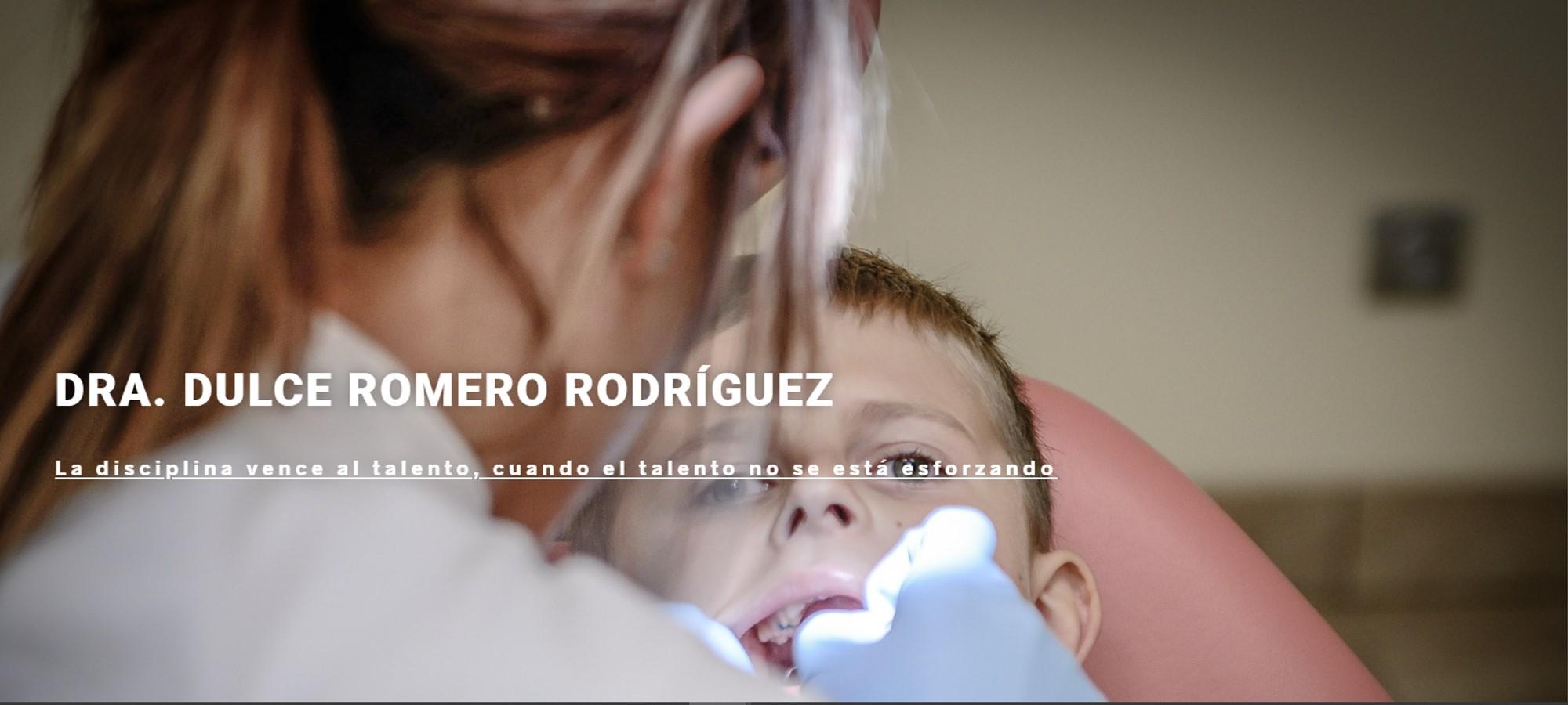 https://saludenlinea.com.mx/dra-dulce-romero/