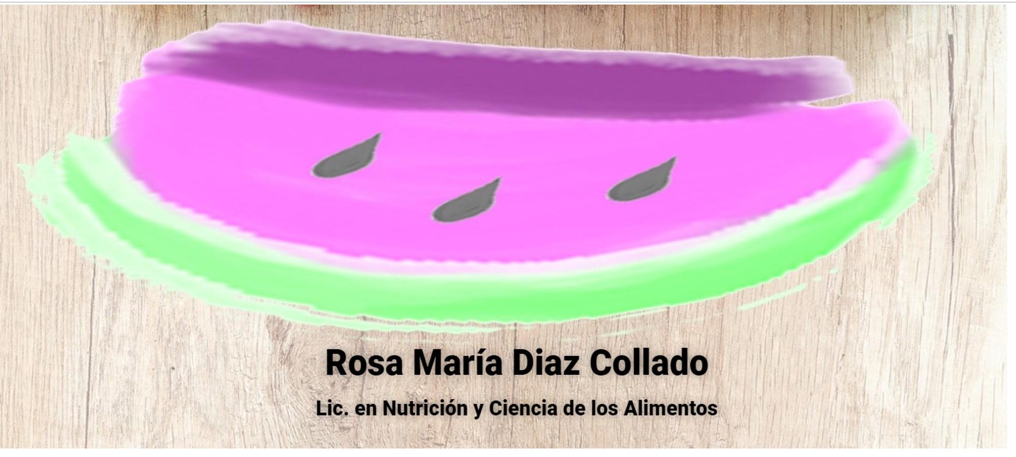 https://saludenlinea.com.mx/l-n-rosa-maria-diaz-collado/