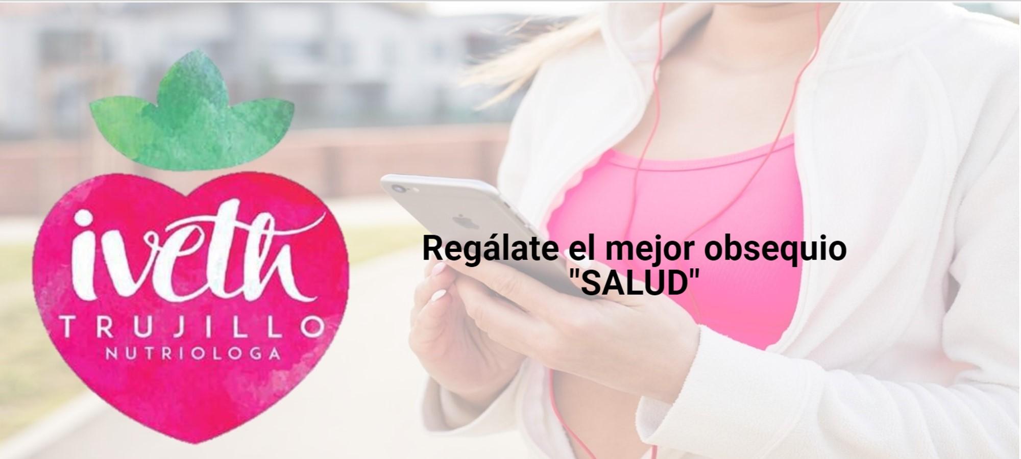 https://saludenlinea.com.mx/-iveth-trujillo-ochoa/