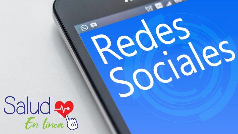 Banner Redes Sociales